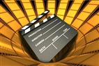 movie making team building events for corporate group activities