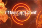 master chef team building cookking events mobile to corporate groups
