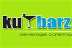 ku-barz team building catering drinks and beverages